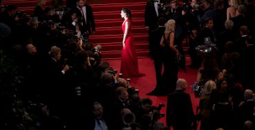 Festival du film de Cannes 2017