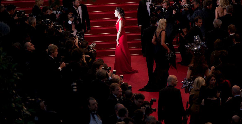 Festival du film de Cannes 2018